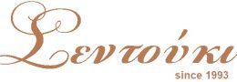 logo_new1w1